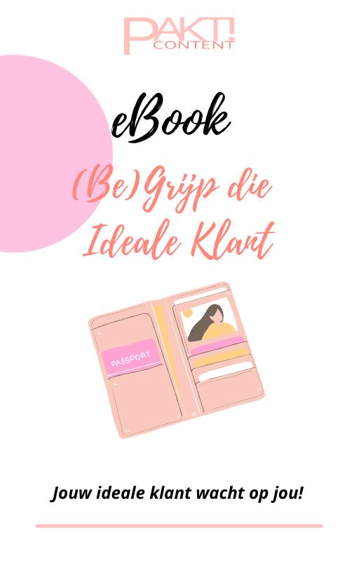 eBook-Cover-BeGrijp-die-Ideale-Klant